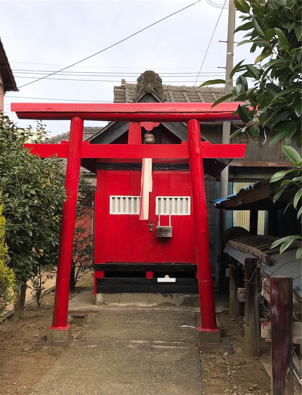 f:id:takejiisan:20190321210230j:image
