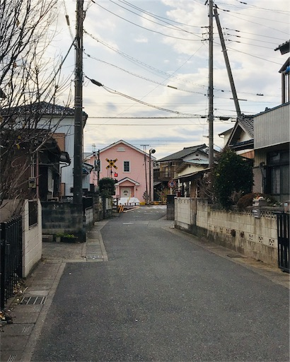 f:id:takejiisan:20190322160710j:image