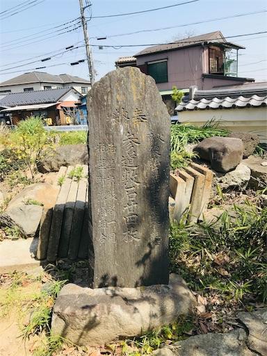 f:id:takejiisan:20190327201349j:image