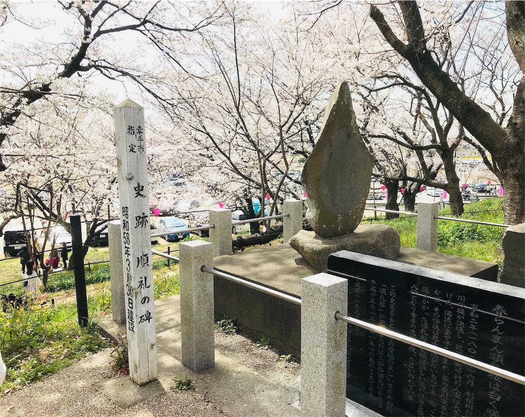 f:id:takejiisan:20190405145829j:image