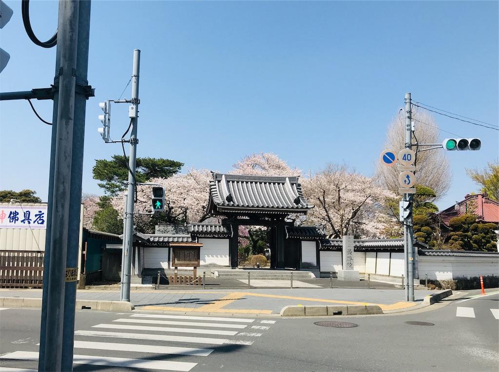 f:id:takejiisan:20190406135327j:image