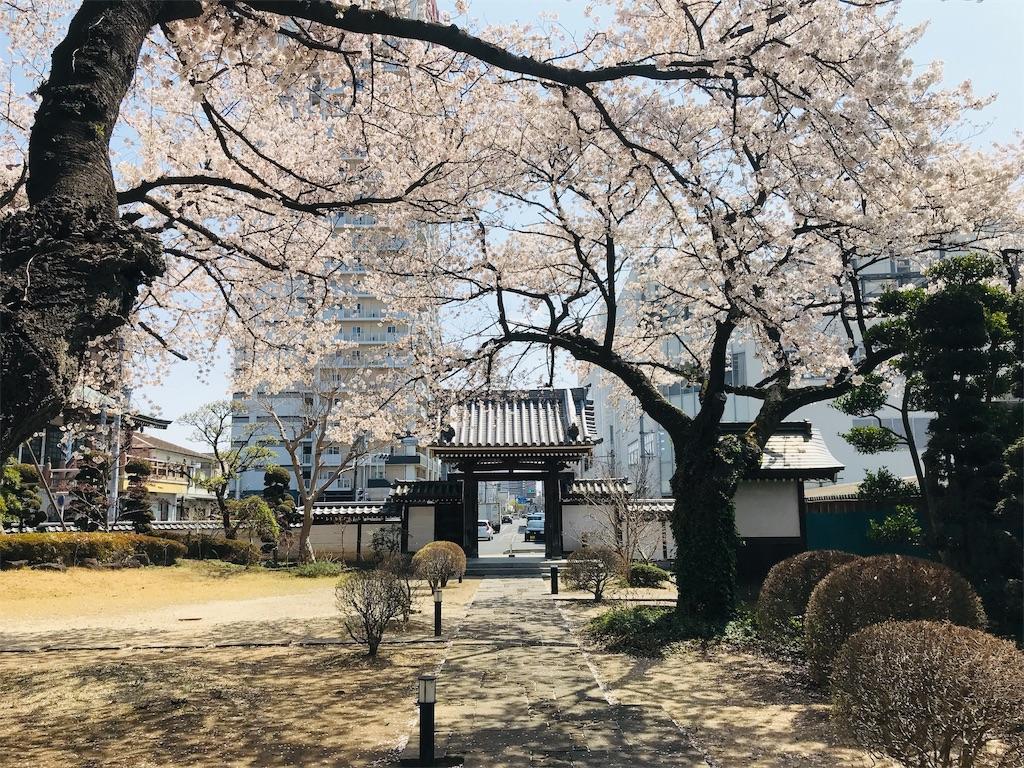 f:id:takejiisan:20190407090103j:image