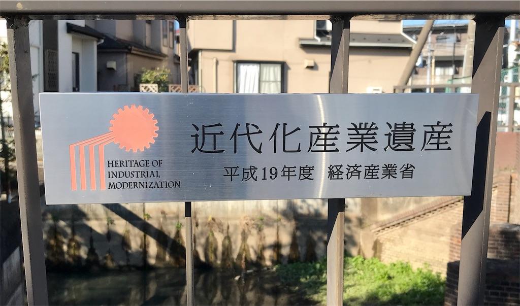 f:id:takejiisan:20190409214937j:image