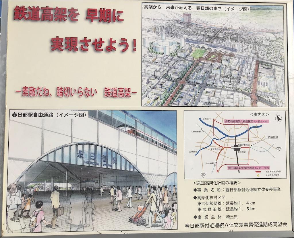 f:id:takejiisan:20190420125359j:image