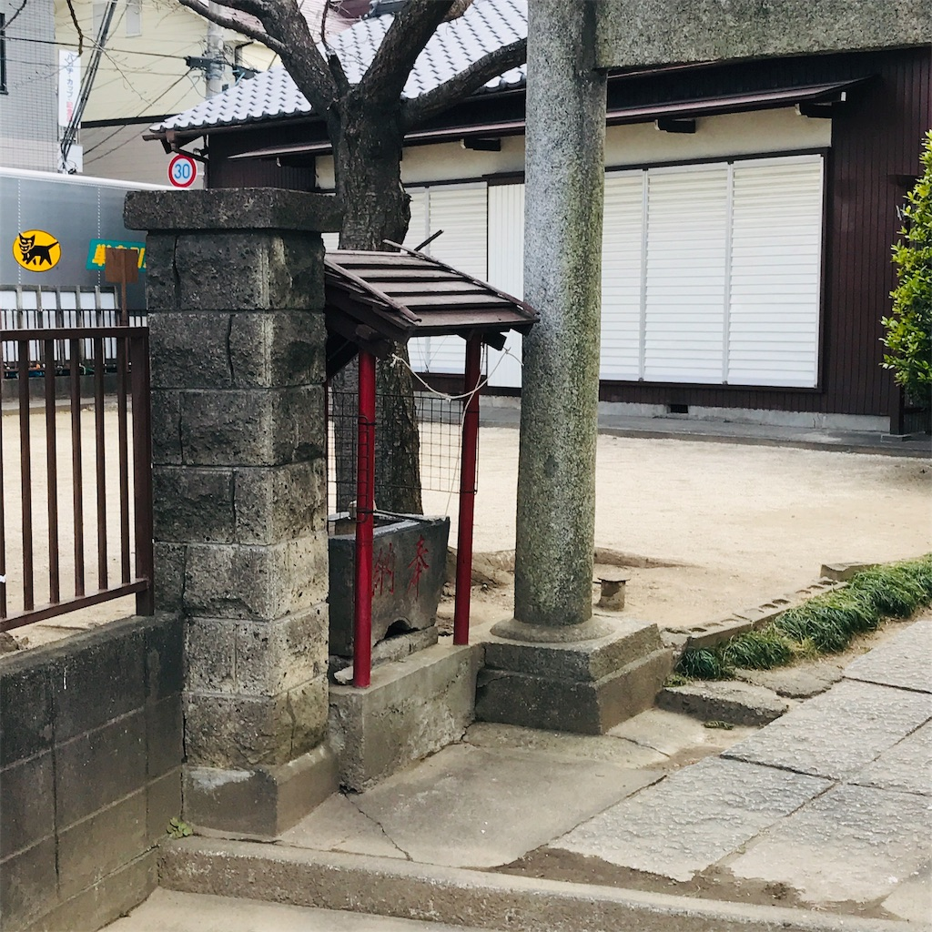 f:id:takejiisan:20190426152628j:image