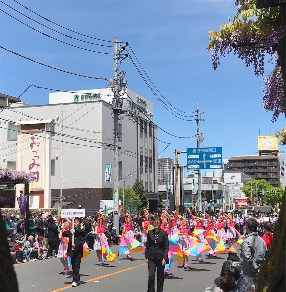 f:id:takejiisan:20190428193131j:image