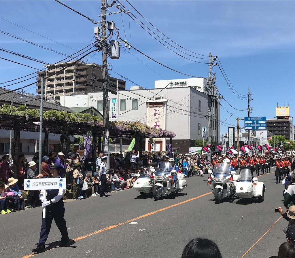 f:id:takejiisan:20190429093933j:image