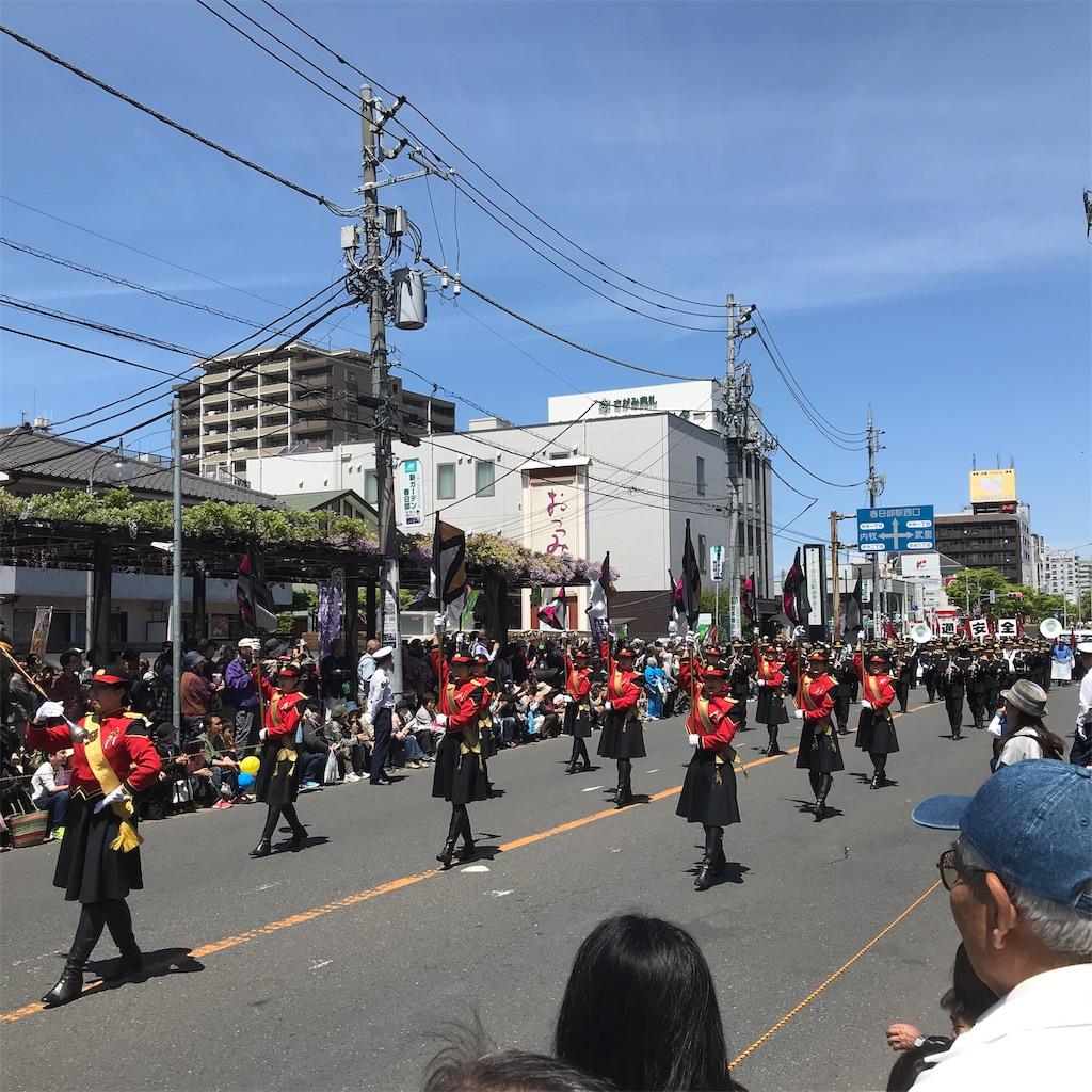 f:id:takejiisan:20190429094058j:image
