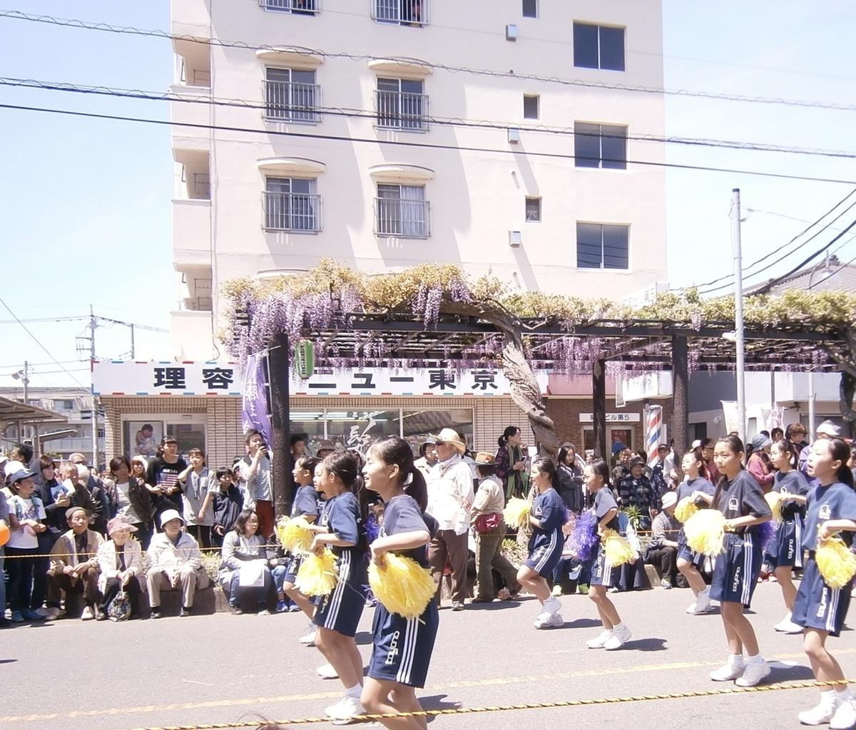 f:id:takejiisan:20190429134946j:plain