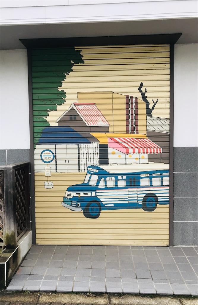 f:id:takejiisan:20190501080700j:image
