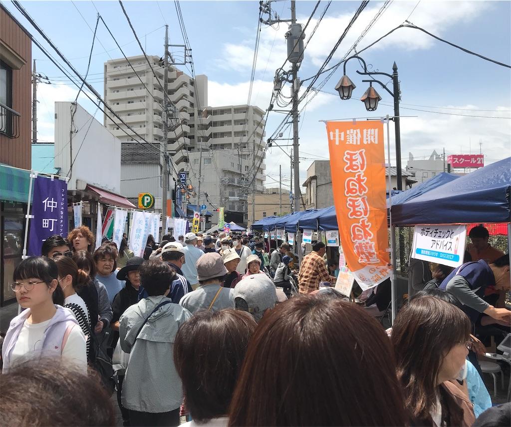 f:id:takejiisan:20190501084521j:image