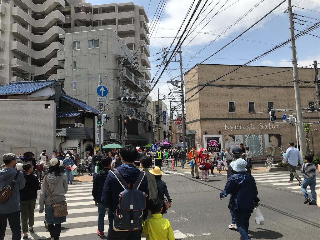 f:id:takejiisan:20190501142612j:image