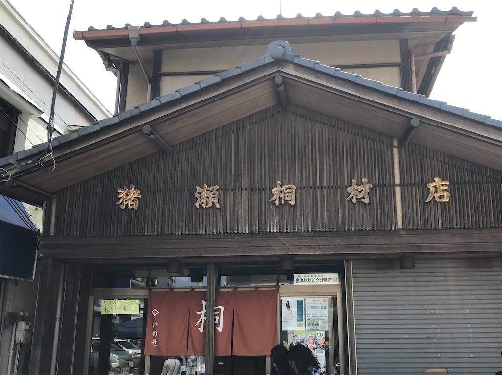 f:id:takejiisan:20190501145522j:image