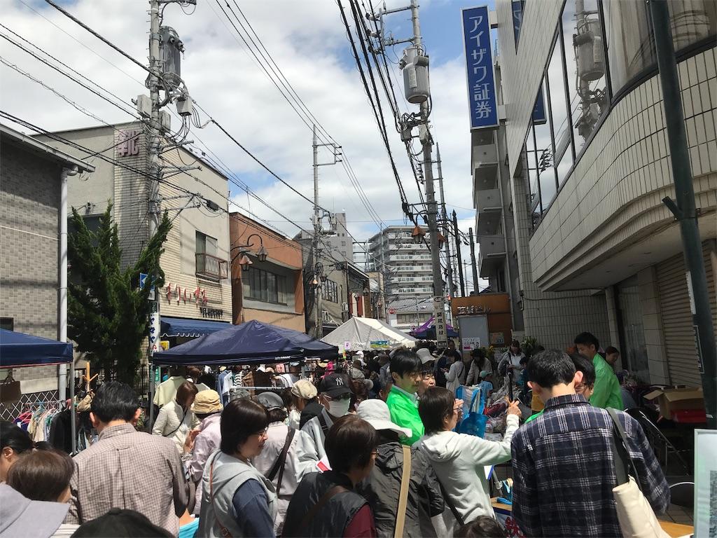 f:id:takejiisan:20190501150540j:image