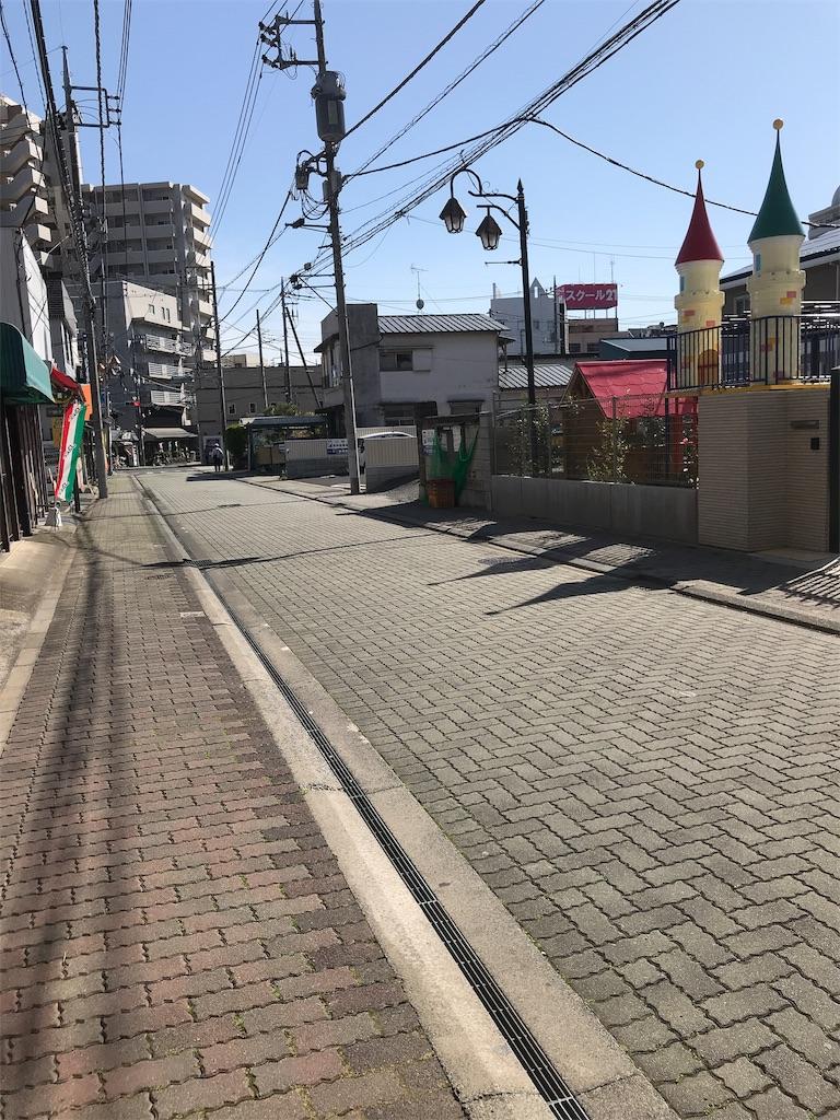 f:id:takejiisan:20190502213119j:image