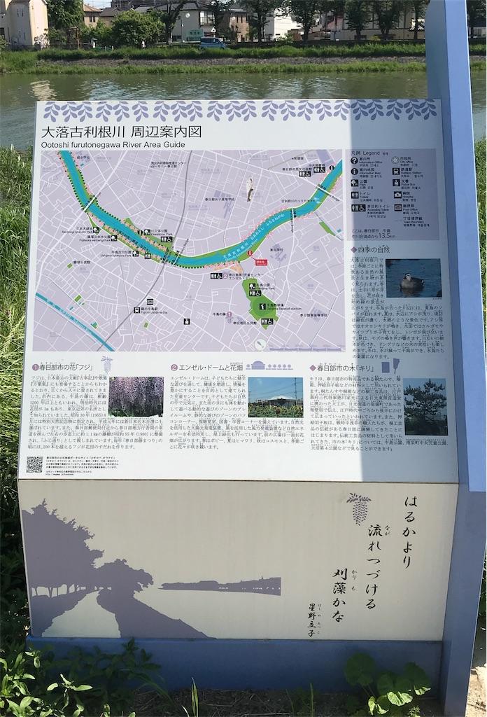 f:id:takejiisan:20190512155351j:image