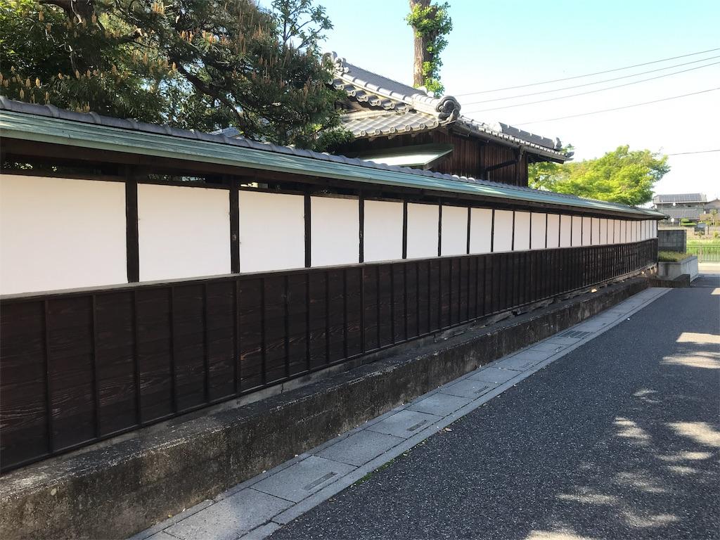 f:id:takejiisan:20190514193807j:image