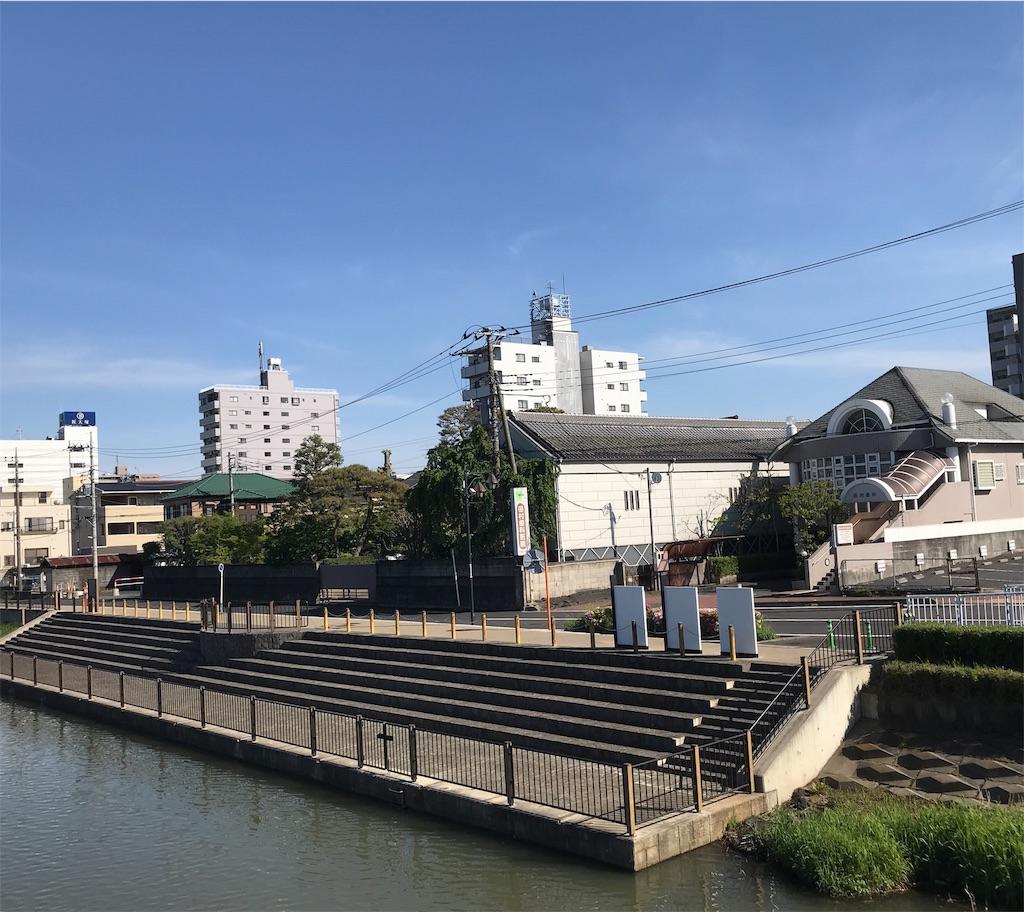 f:id:takejiisan:20190514194817j:image