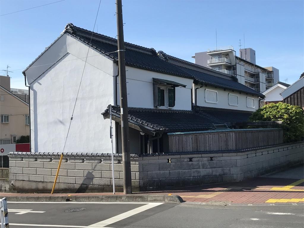 f:id:takejiisan:20190516094711j:image