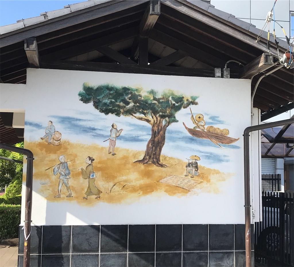 f:id:takejiisan:20190516094933j:image