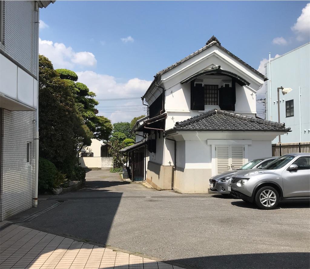 f:id:takejiisan:20190516134546j:image
