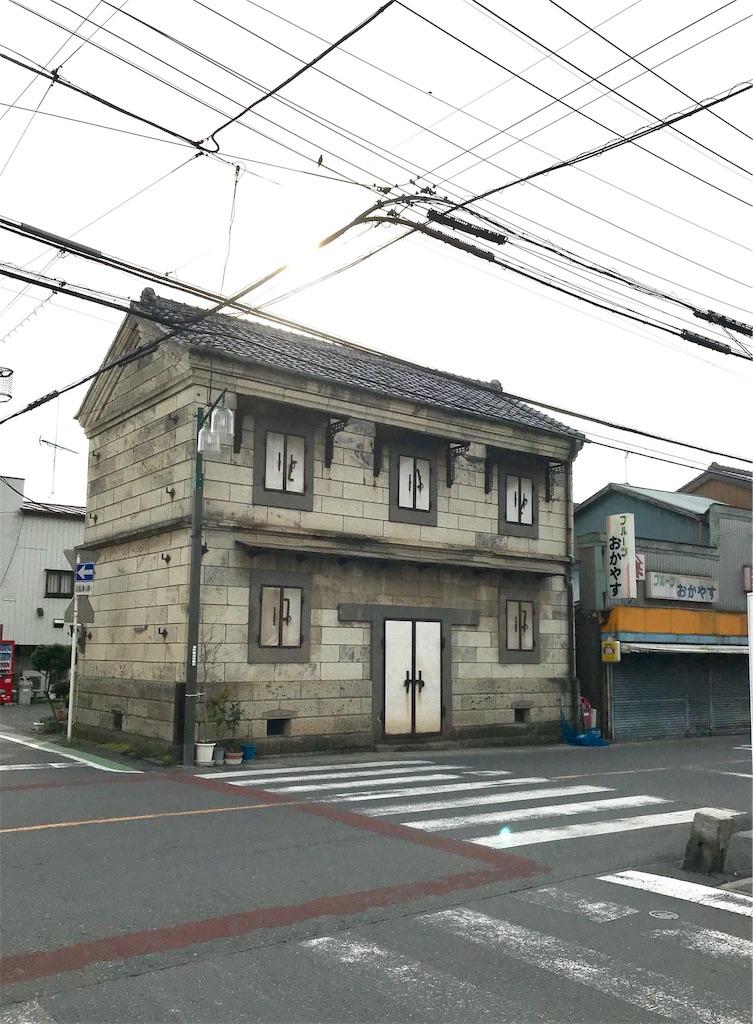 f:id:takejiisan:20190516144751j:image