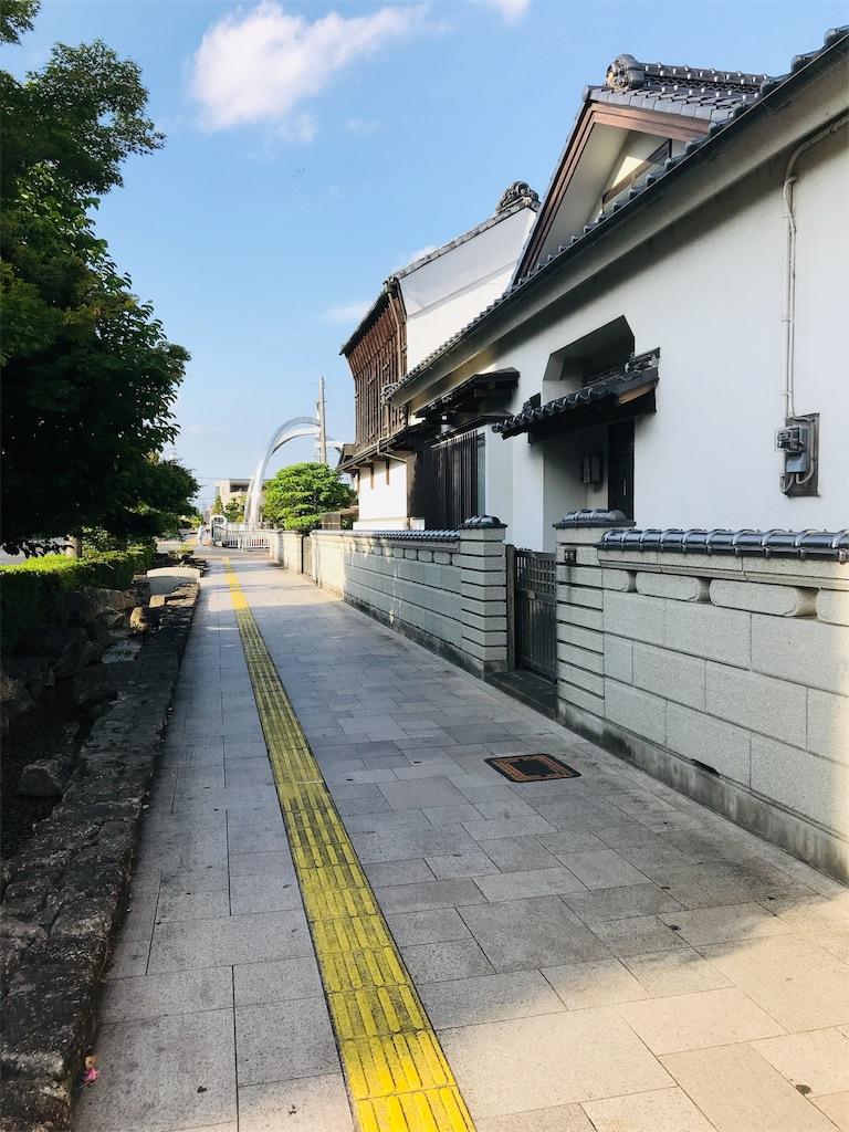 f:id:takejiisan:20190516183441j:image