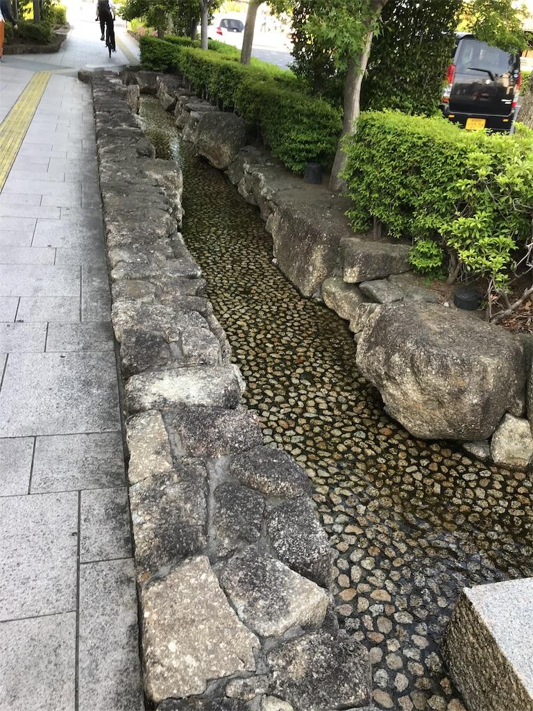 f:id:takejiisan:20190516183948j:image