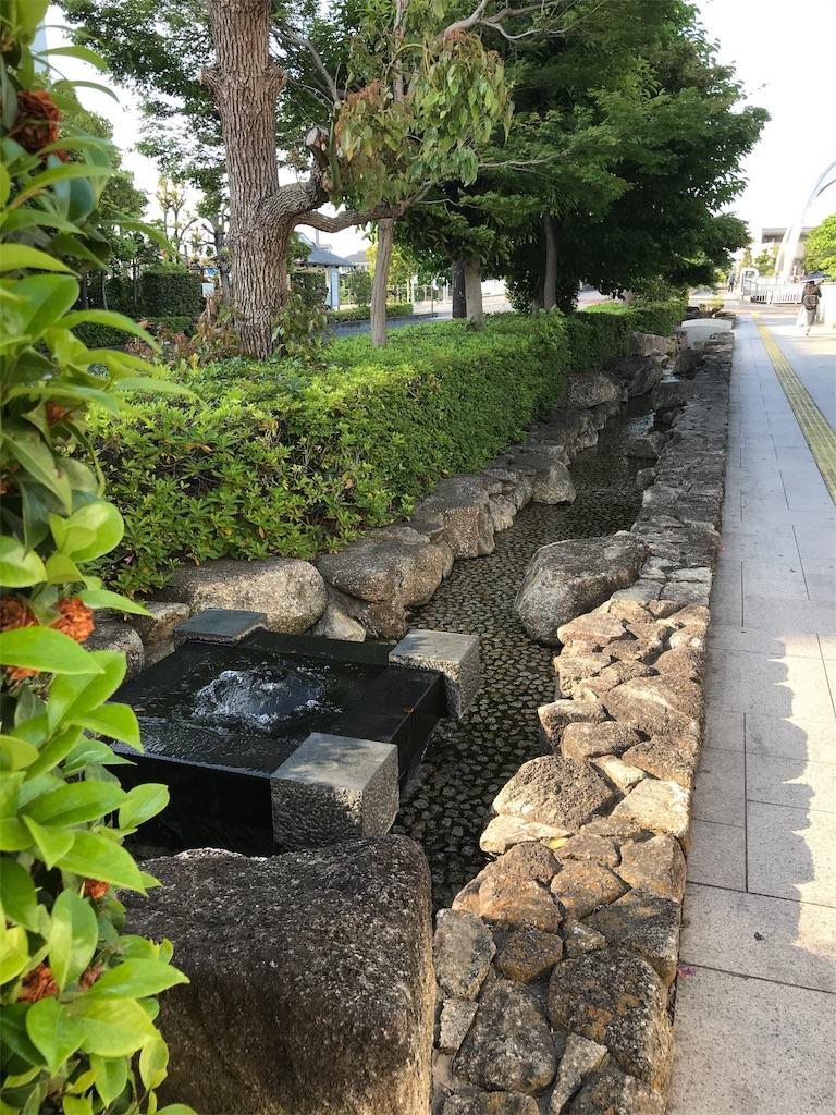 f:id:takejiisan:20190516184005j:image