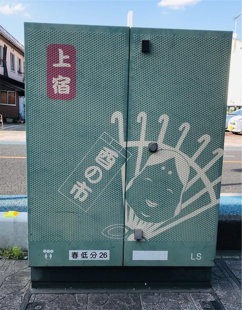 f:id:takejiisan:20190518170337j:image