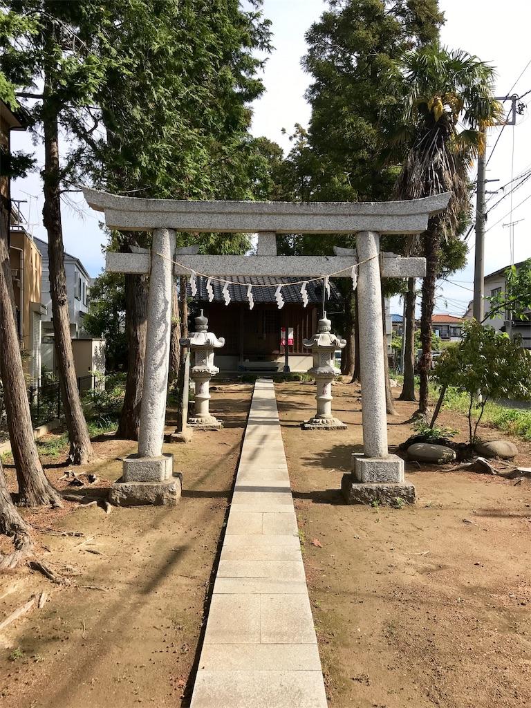 f:id:takejiisan:20190528130343j:image