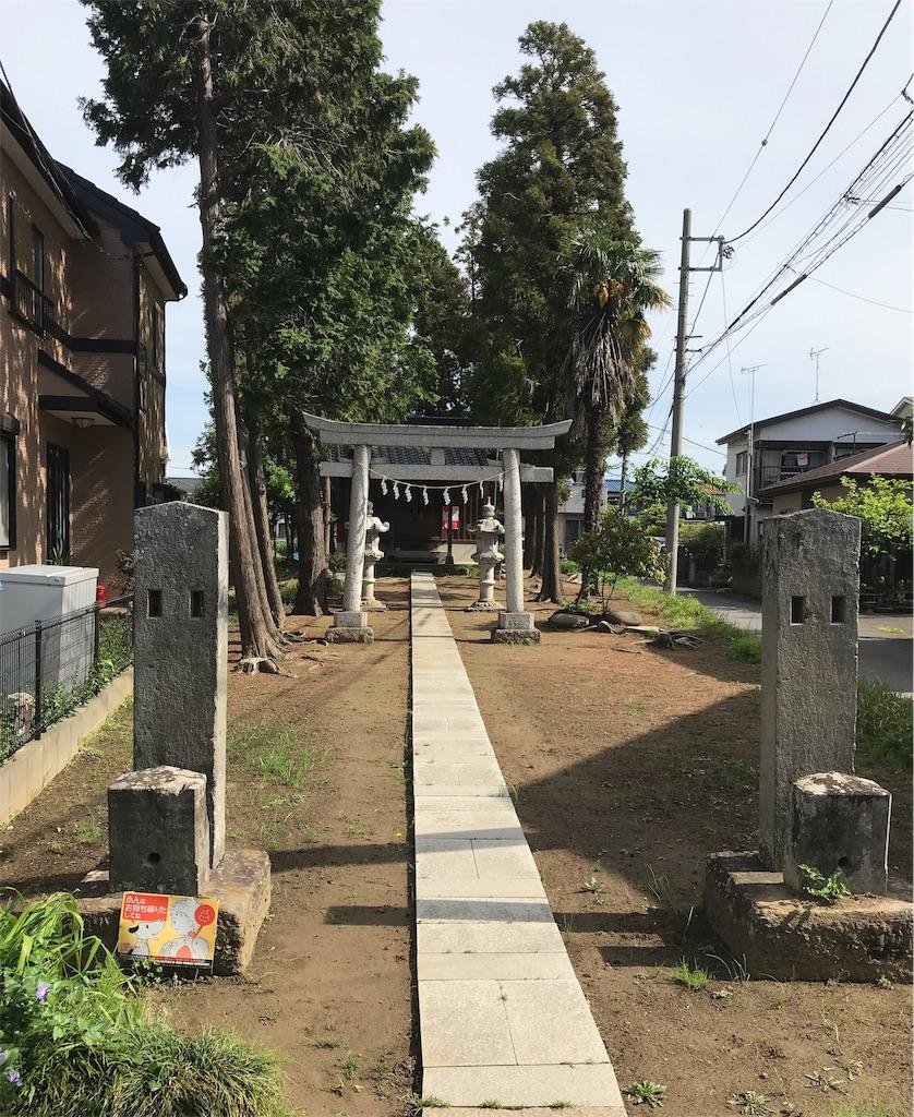 f:id:takejiisan:20190528130520j:image