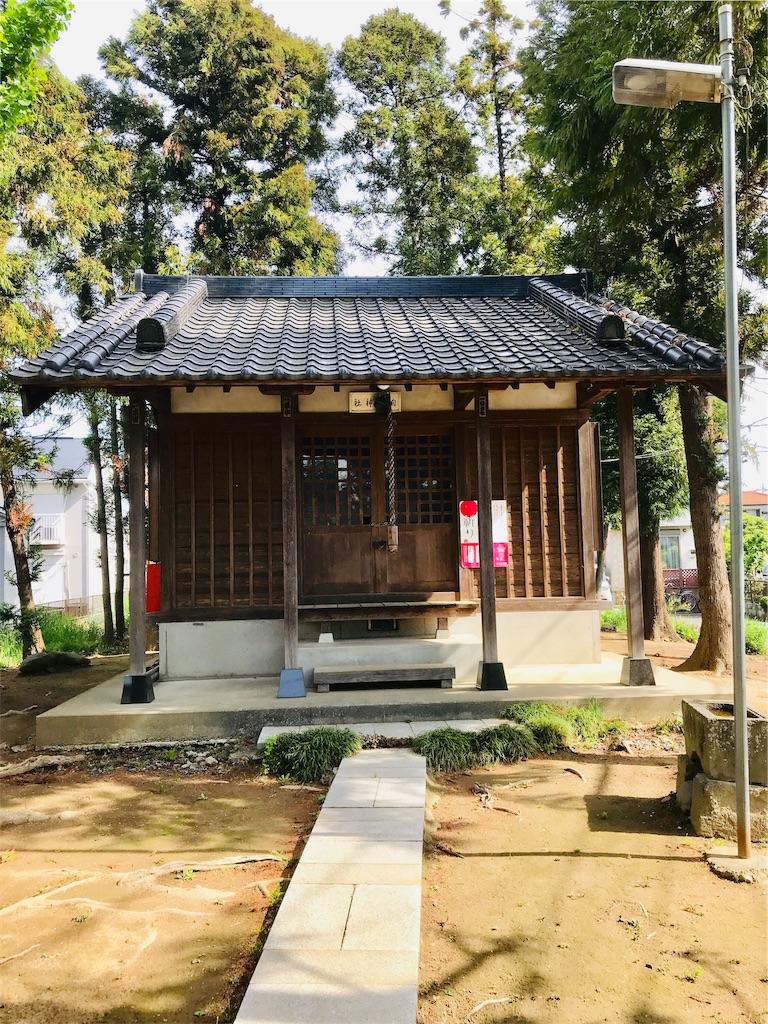 f:id:takejiisan:20190528150637j:image