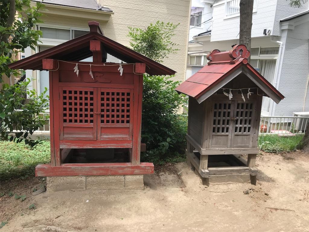 f:id:takejiisan:20190601100904j:image
