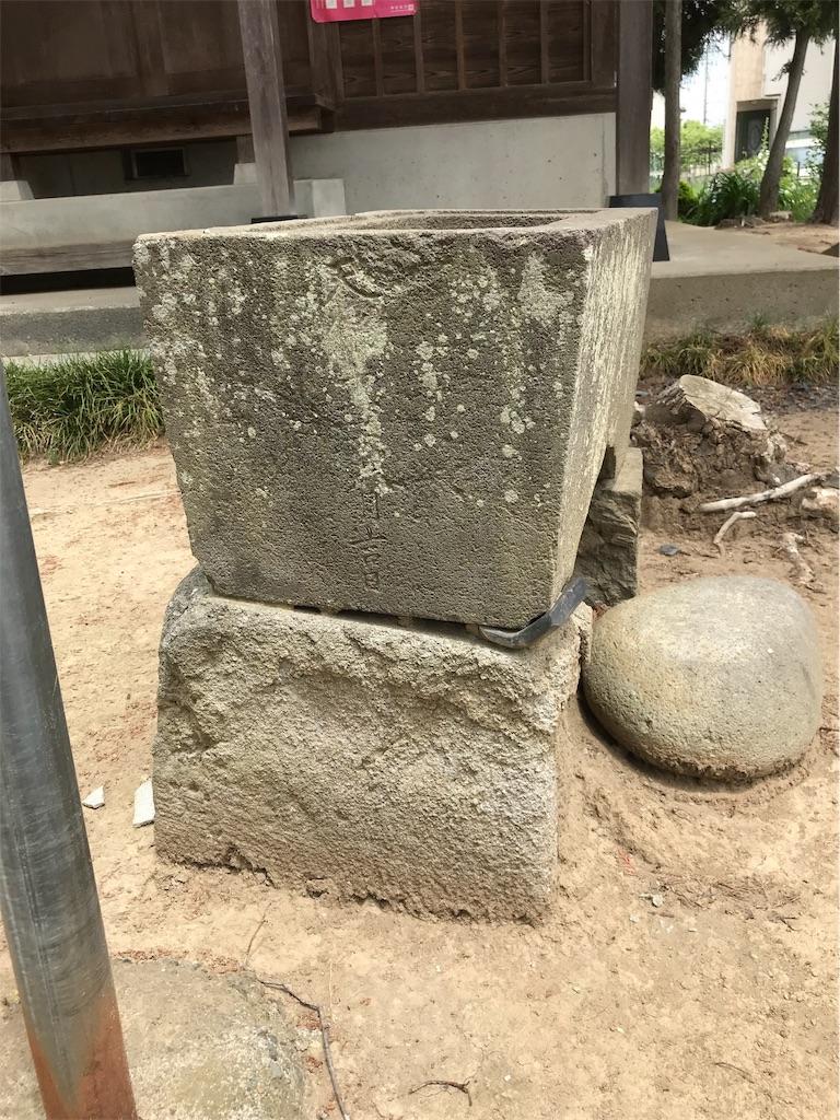 f:id:takejiisan:20190601103934j:image