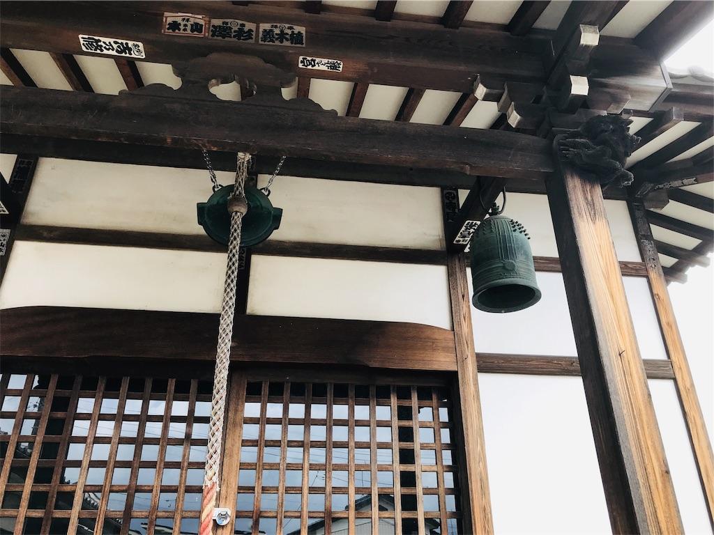 f:id:takejiisan:20190601105203j:image