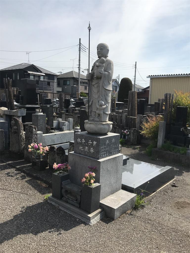 f:id:takejiisan:20190601105832j:image