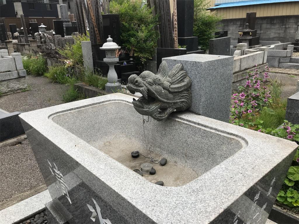 f:id:takejiisan:20190601110046j:image