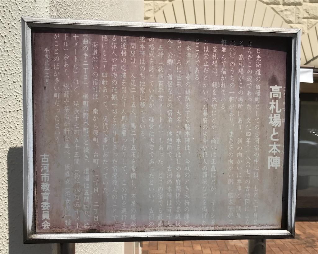 f:id:takejiisan:20190602161934j:image
