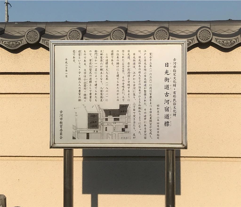 f:id:takejiisan:20190606171321j:image