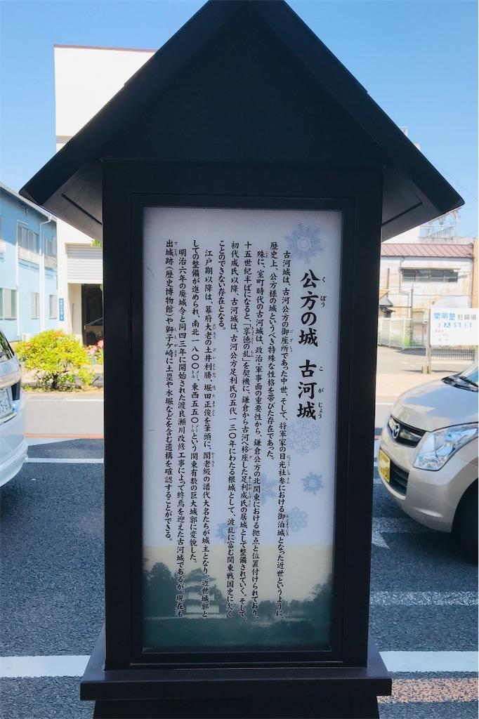f:id:takejiisan:20190606172256j:image