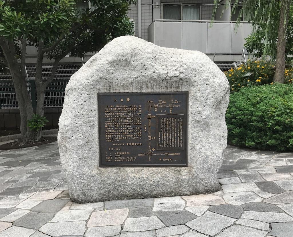 f:id:takejiisan:20190613084944j:image
