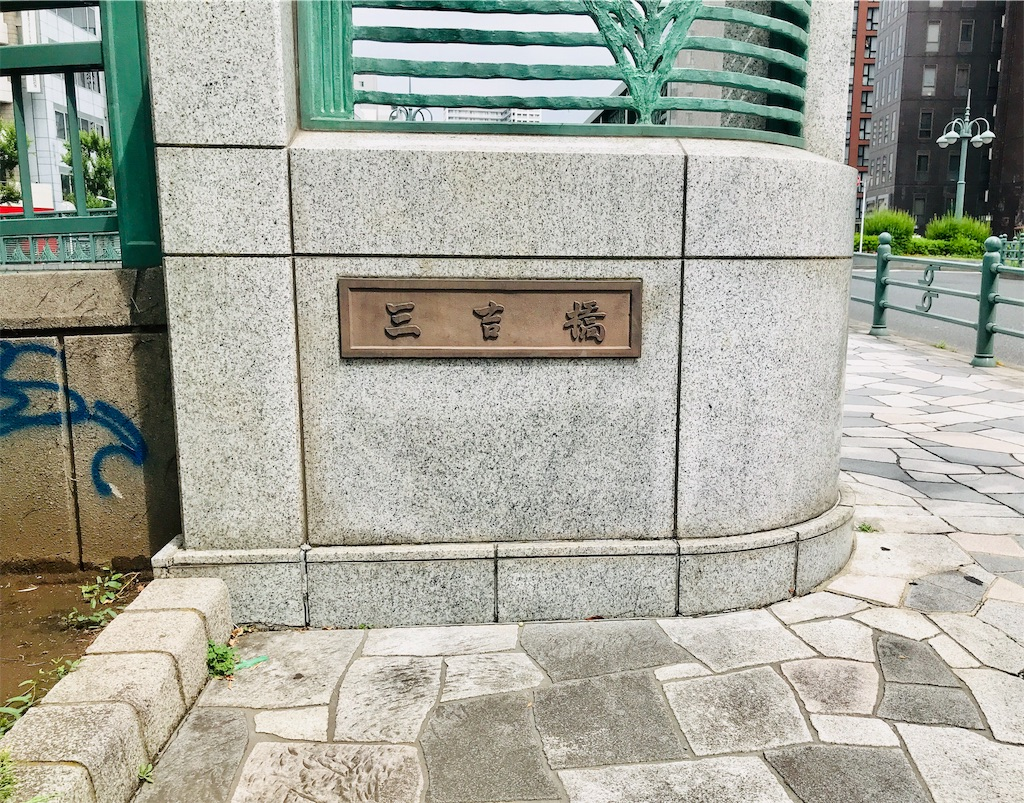 f:id:takejiisan:20190613090048j:image