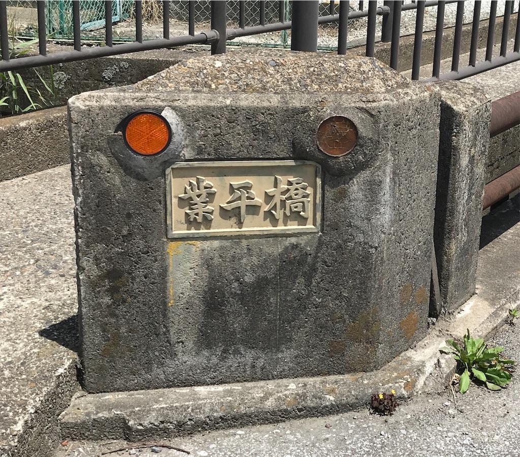 f:id:takejiisan:20190620143923j:plain