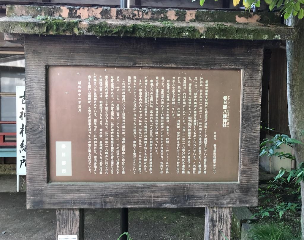 f:id:takejiisan:20190708092440j:image