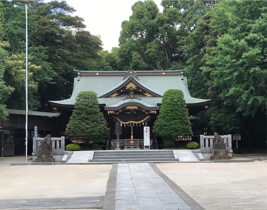 f:id:takejiisan:20190710060137j:image