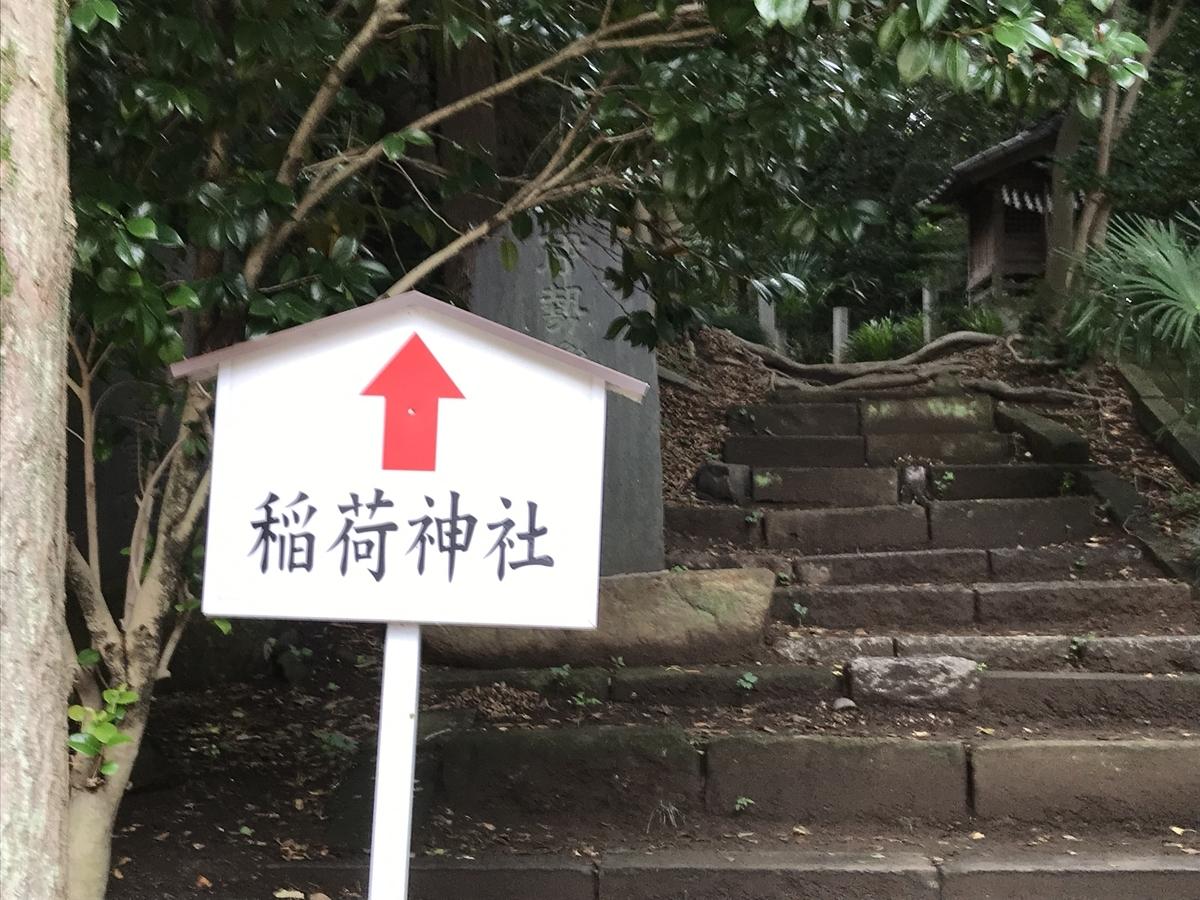 f:id:takejiisan:20190722103713j:plain