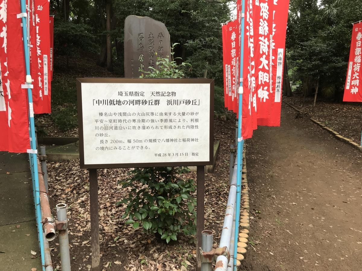 f:id:takejiisan:20190722104001j:plain