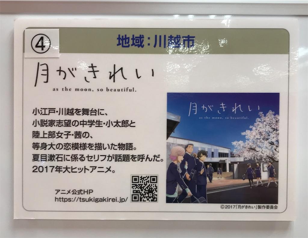 f:id:takejiisan:20190731132621j:plain