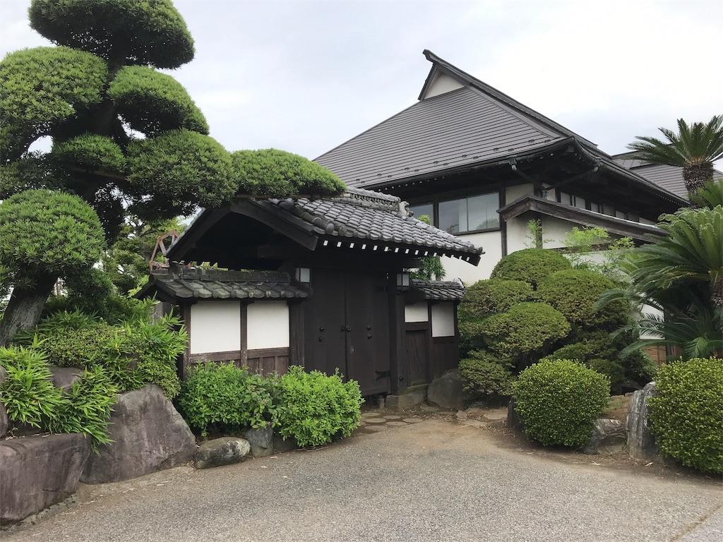 f:id:takejiisan:20190820083019j:plain